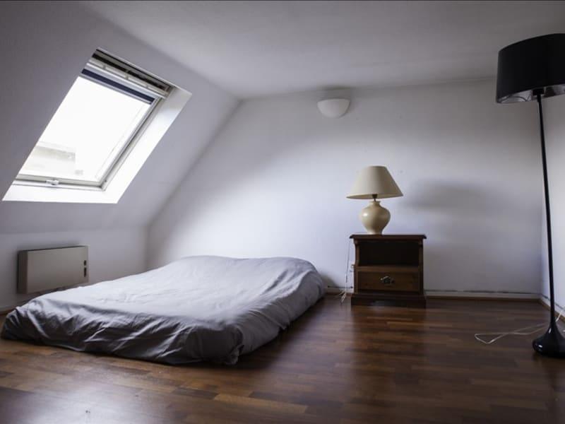 Location appartement Strasbourg 760€ CC - Photo 3
