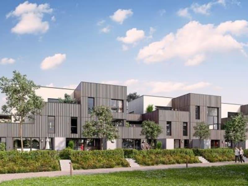 Sale apartment Reichstett 230000€ - Picture 1