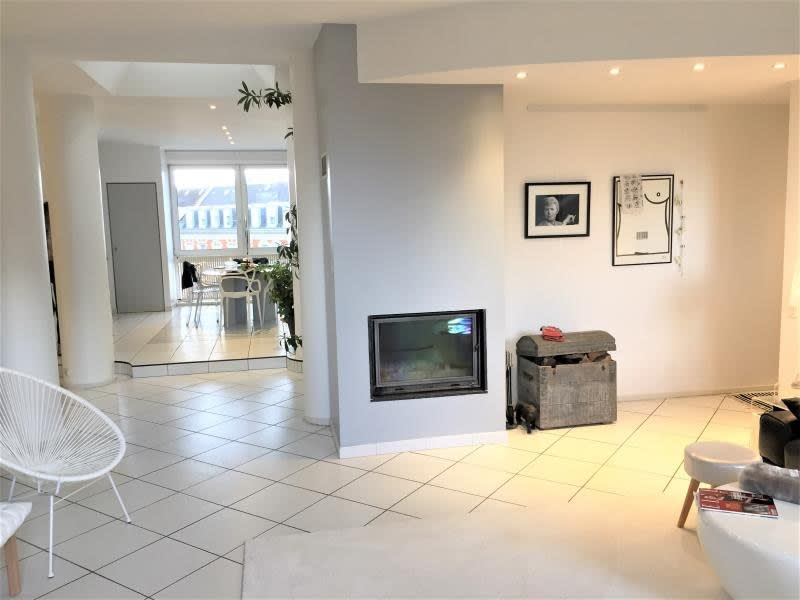 Sale apartment Strasbourg 756 000€ - Picture 2