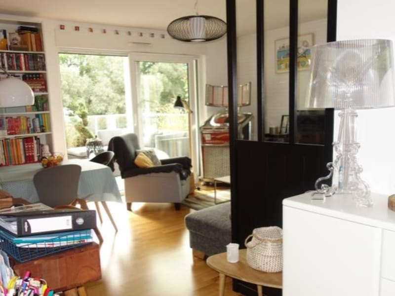 Vente appartement Strasbourg 441 000€ - Photo 4