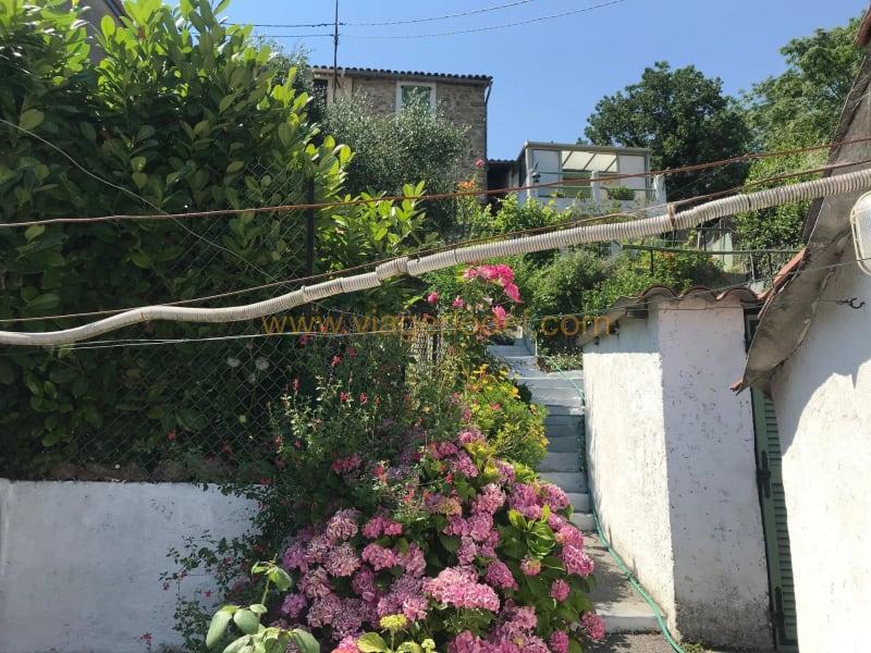 Vitalicio  casa Contes 45000€ - Fotografía 11