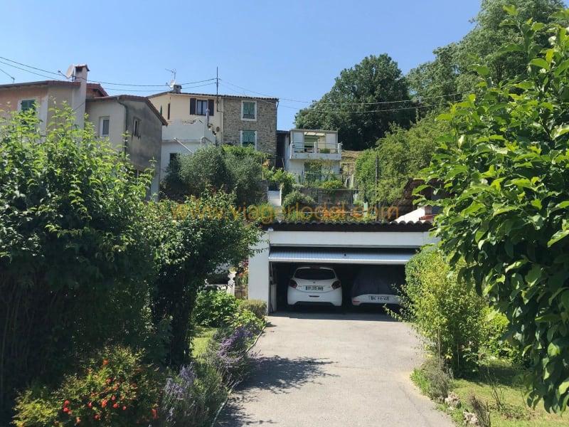 Vitalicio  casa Contes 45000€ - Fotografía 13