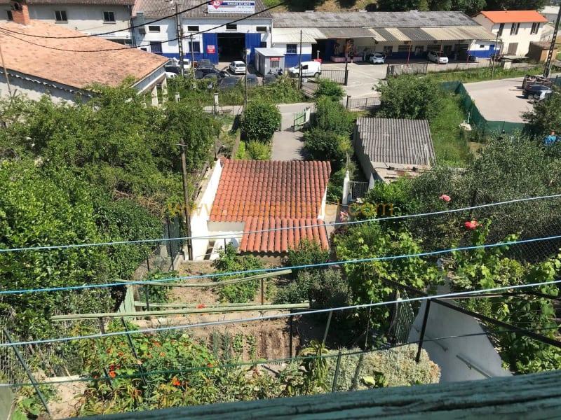 Vitalicio  casa Contes 45000€ - Fotografía 12