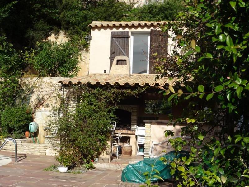 Verkauf haus La londe les maures 595000€ - Fotografie 10