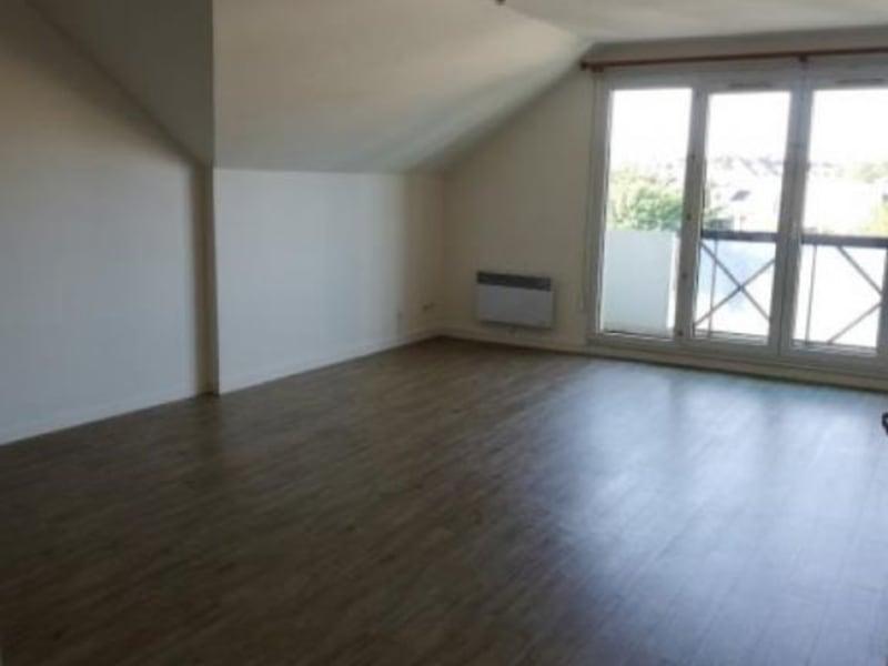 Rambouillet - 3 pièce(s) - 73 m2 - 3ème étage