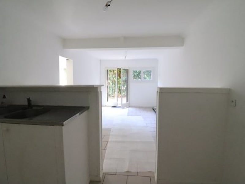 Sale house / villa Bu 143 000€ - Picture 3