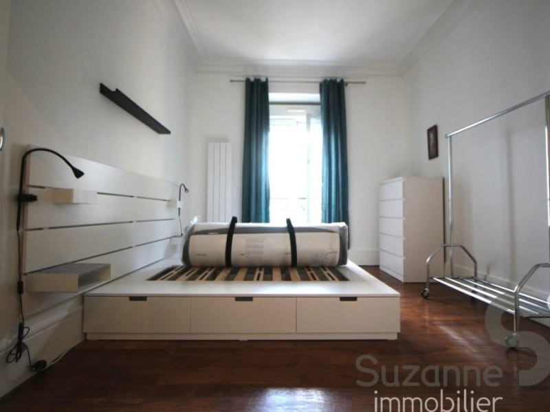 Rental apartment Grenoble 780€ CC - Picture 7