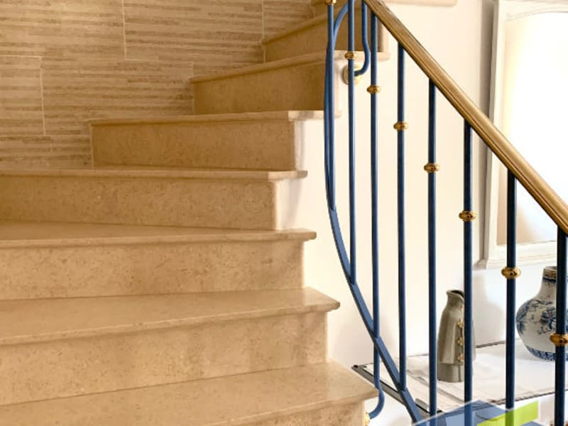 Sale house / villa Caen 425000€ - Picture 10