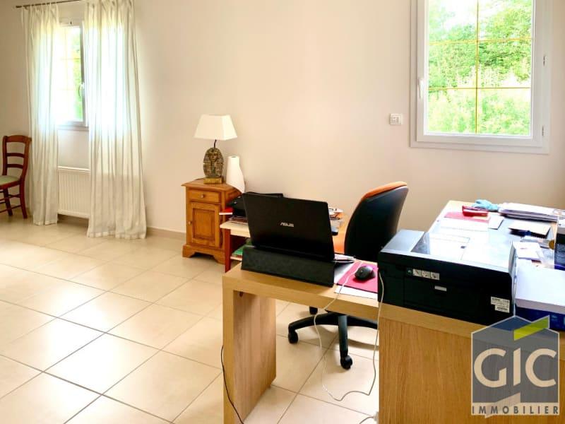 Sale house / villa Caen 425000€ - Picture 12