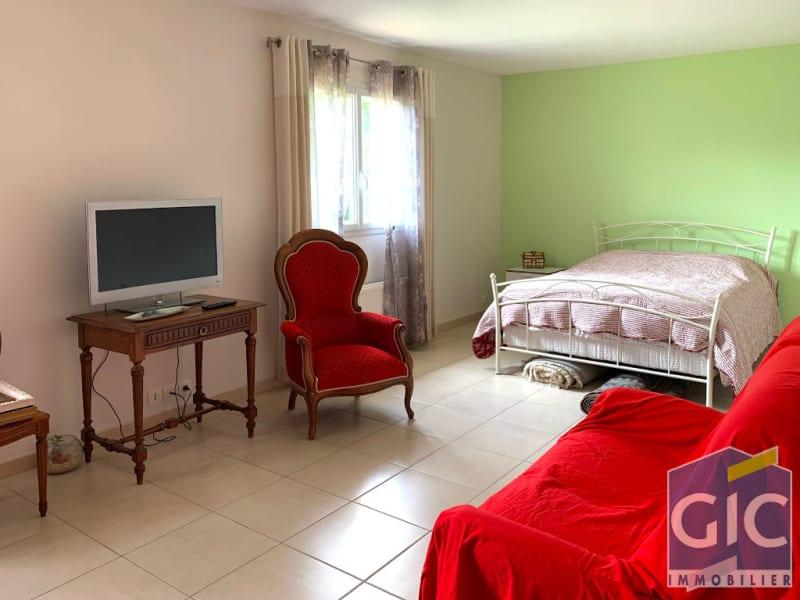 Sale house / villa Caen 425000€ - Picture 13