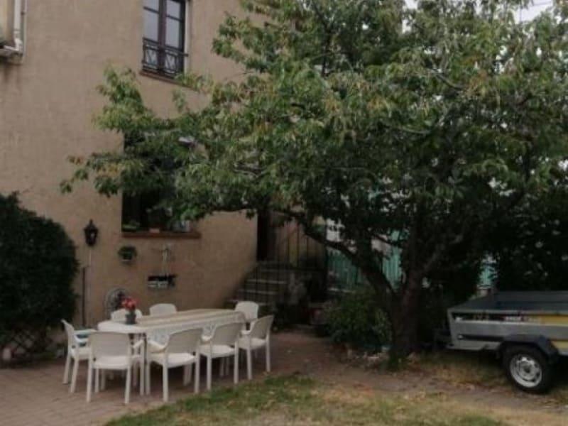 Sale house / villa Dourdan 236000€ - Picture 1