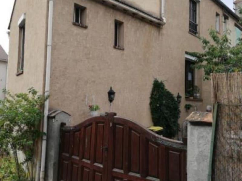 Sale house / villa Dourdan 236000€ - Picture 2