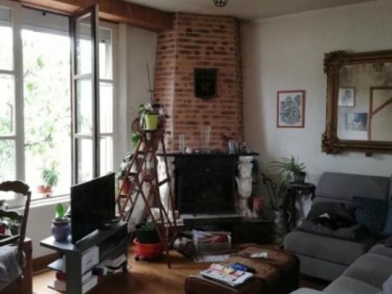 Sale house / villa Dourdan 236000€ - Picture 3
