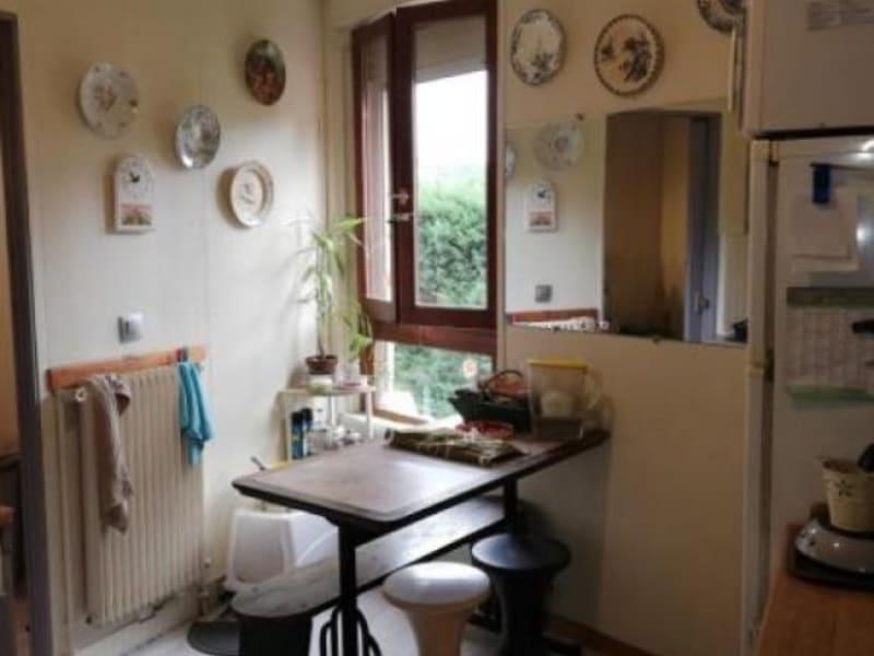 Sale house / villa Dourdan 236000€ - Picture 4