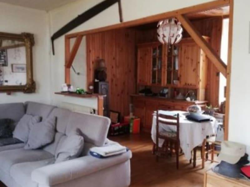 Sale house / villa Dourdan 236000€ - Picture 5