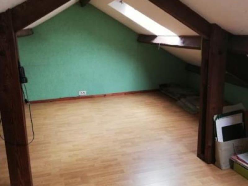 Sale house / villa Dourdan 236000€ - Picture 7