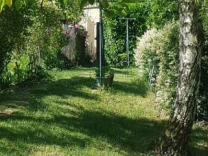 Sale house / villa Authon la plaine 250000€ - Picture 2