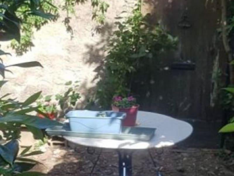 Sale house / villa Authon la plaine 250000€ - Picture 3