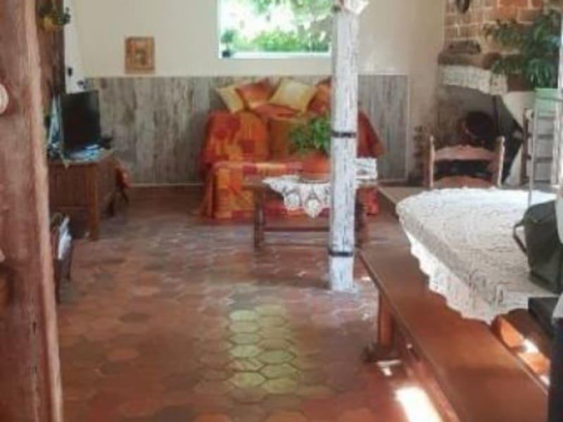 Sale house / villa Authon la plaine 250000€ - Picture 5