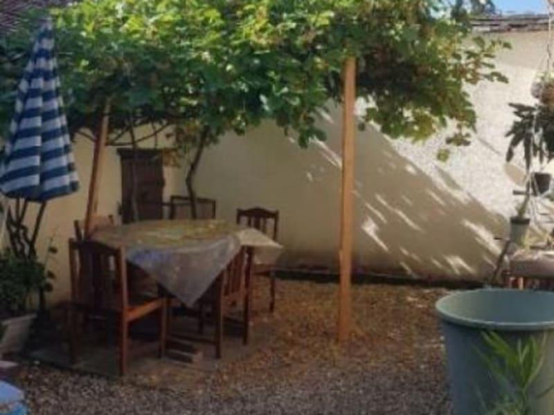 Sale house / villa Authon la plaine 250000€ - Picture 7
