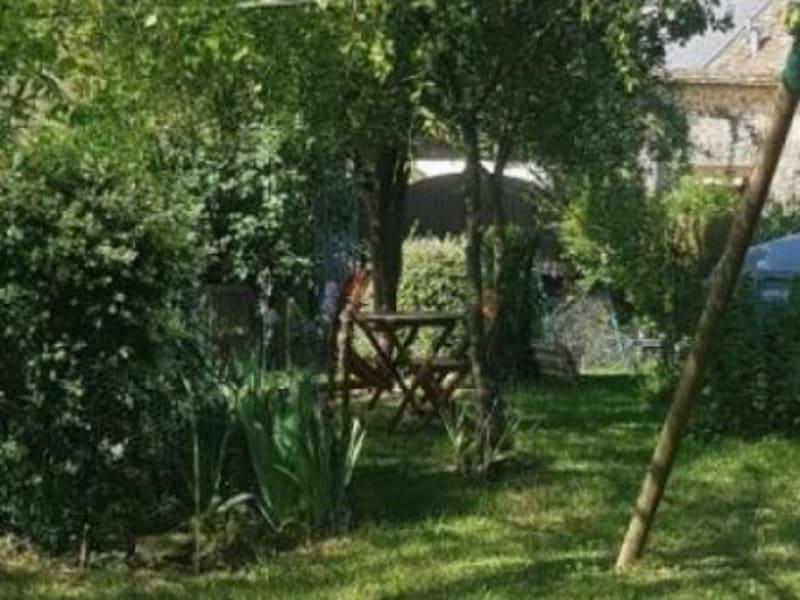 Sale house / villa Authon la plaine 250000€ - Picture 9