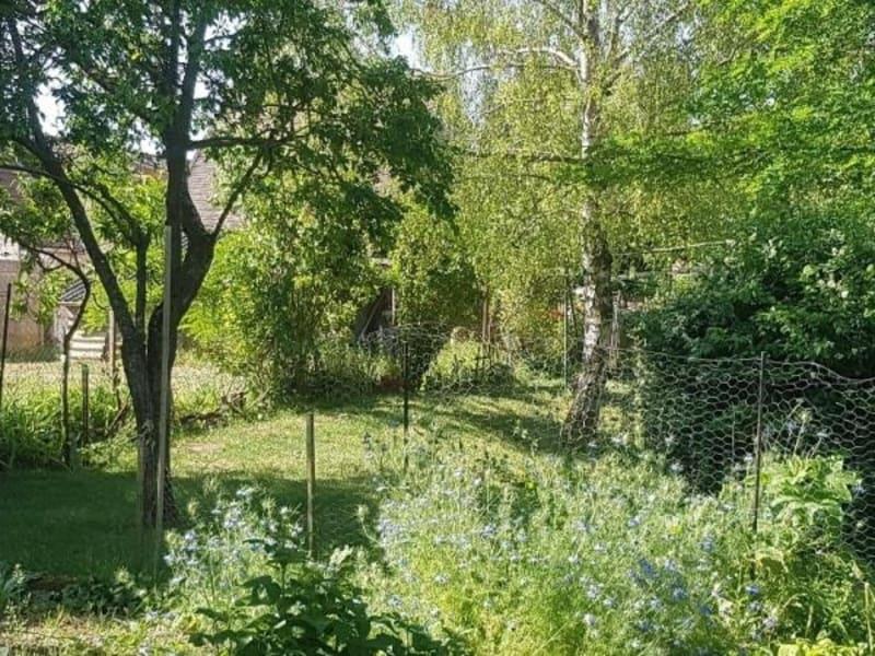 Sale house / villa Authon la plaine 250000€ - Picture 10