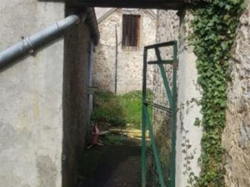 Sale house / villa Dourdan 276000€ - Picture 2