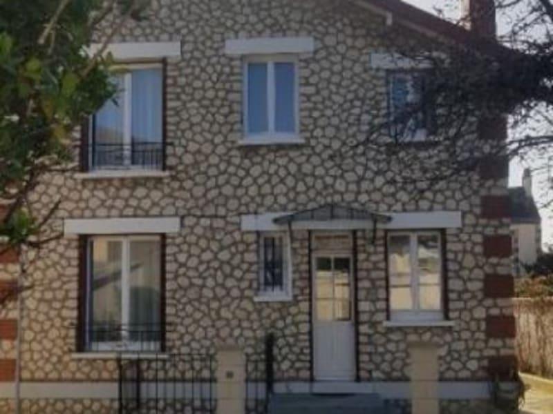 Sale house / villa Dourdan 256000€ - Picture 1