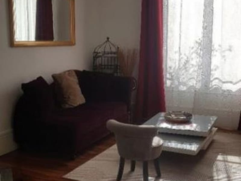 Sale house / villa Dourdan 256000€ - Picture 2