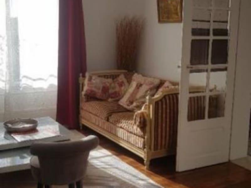 Sale house / villa Dourdan 256000€ - Picture 3