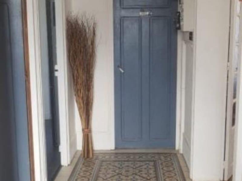 Sale house / villa Dourdan 256000€ - Picture 5