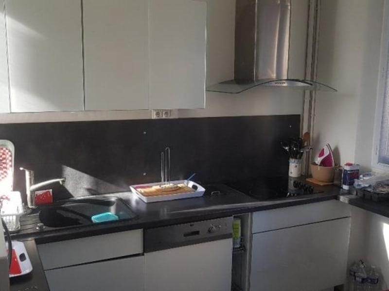 Sale house / villa Dourdan 256000€ - Picture 6