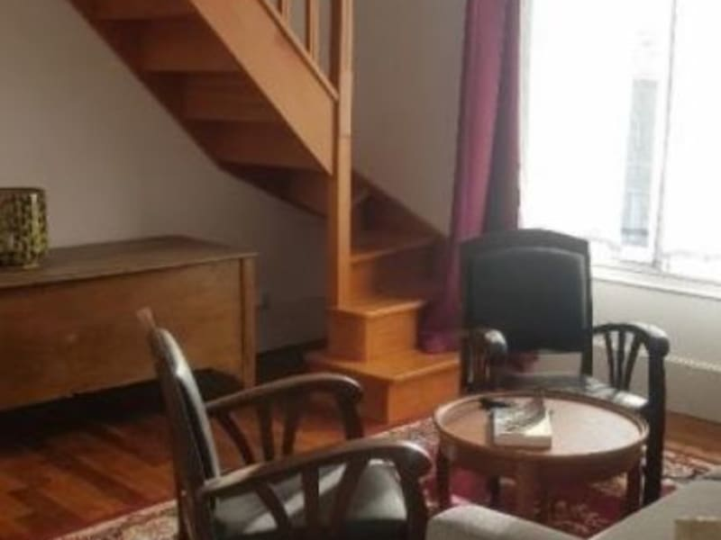 Sale house / villa Dourdan 256000€ - Picture 7