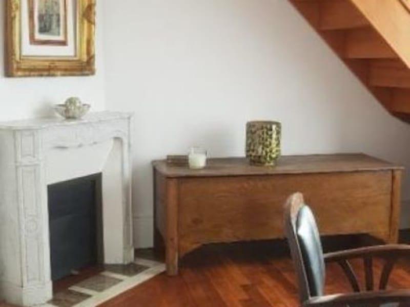 Sale house / villa Dourdan 256000€ - Picture 8