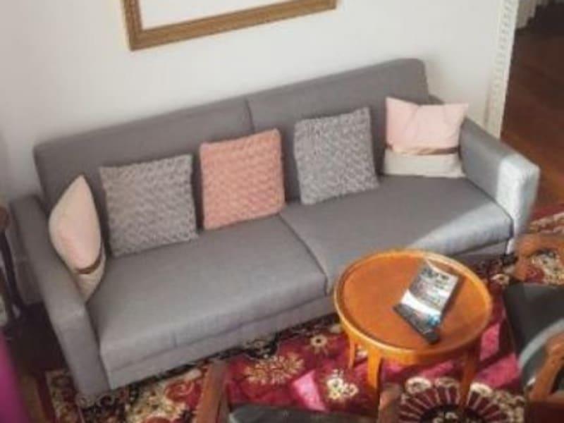 Sale house / villa Dourdan 256000€ - Picture 10