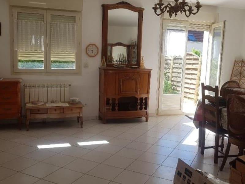 Sale house / villa Dourdan 300000€ - Picture 1