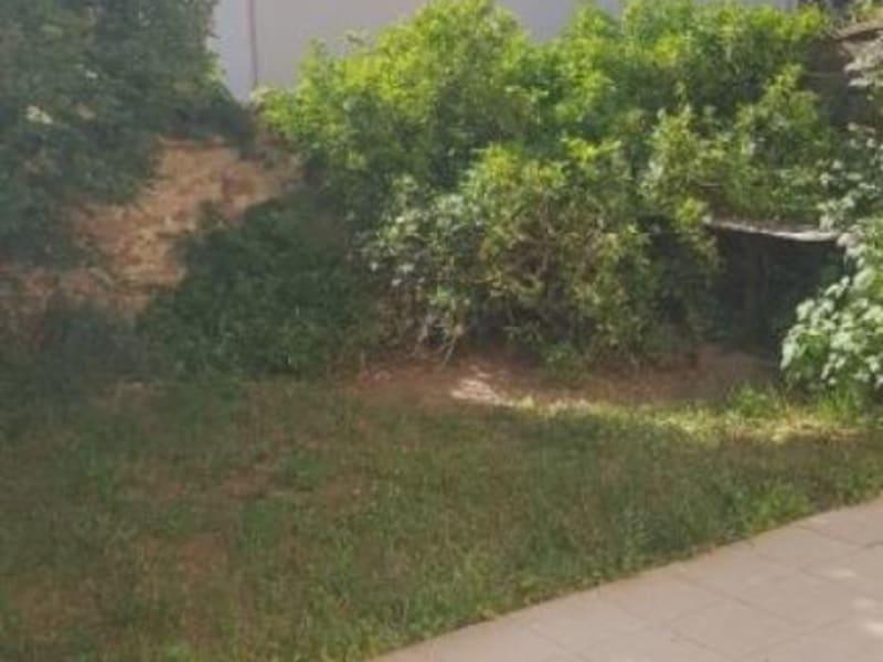 Sale house / villa Dourdan 300000€ - Picture 2