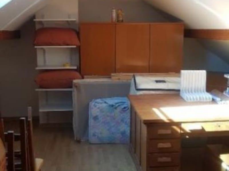 Sale house / villa Dourdan 300000€ - Picture 4