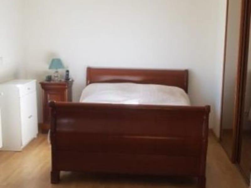 Sale house / villa Dourdan 300000€ - Picture 7