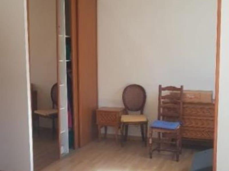 Sale house / villa Dourdan 300000€ - Picture 8