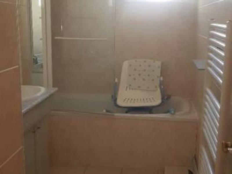 Sale house / villa Dourdan 300000€ - Picture 9