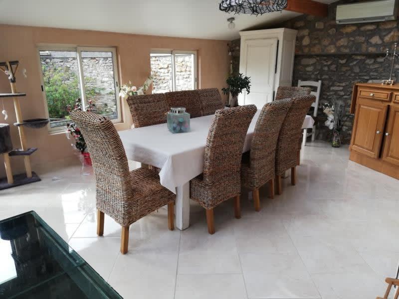 Sale house / villa Dourdan 423000€ - Picture 4
