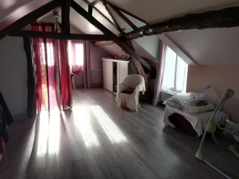 Sale house / villa Dourdan 423000€ - Picture 8