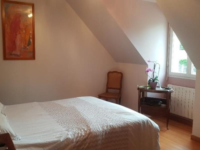 Sale house / villa Auneau 355 000€ - Picture 7