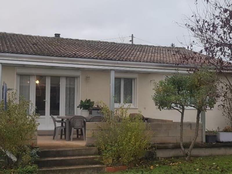 Sale house / villa Auneau 197000€ - Picture 1