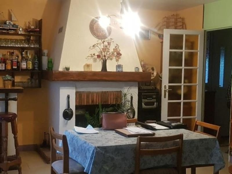 Sale house / villa Auneau 197000€ - Picture 4