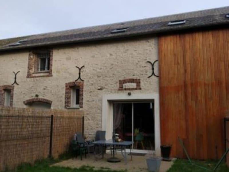 Sale house / villa Rambouillet 213000€ - Picture 1