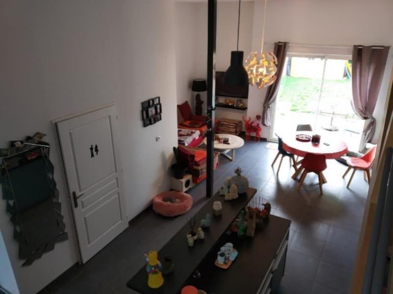 Sale house / villa Rambouillet 213000€ - Picture 2