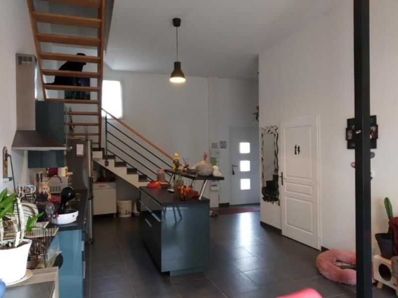 Sale house / villa Rambouillet 213000€ - Picture 3