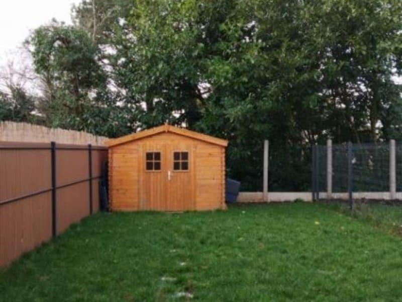 Sale house / villa Rambouillet 213000€ - Picture 4